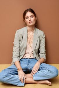 HULTQUIST-SS18-5